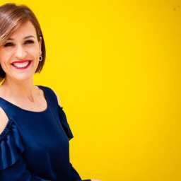 Fátima Lopes (TVI) vence Júlia Pinheiro (SIC)