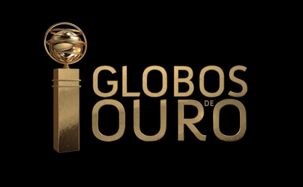24ª edição dos Globos de Ouro  será emsetembro