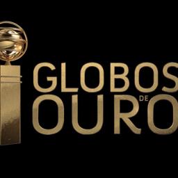24ª edição dos Globos de Ouro  será em setembro