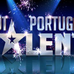 Got Talent Portugal: José Fragoso já escolheu quem apresentará nova temporada!