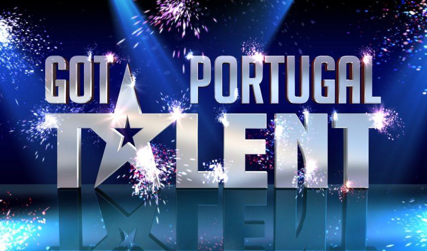 Got Talent Portugal: José Fragoso já escolheu quem apresentará novatemporada!