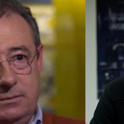 Luís Aleluia arrasa Daniel Deusdado (ex-director da RTP)