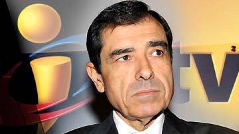 """José Eduardo Moniz: """"Somos um país muito provinciano"""""""