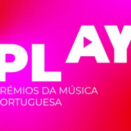 Nomeados dos prémios Play – Prémios da Música Portuguesa