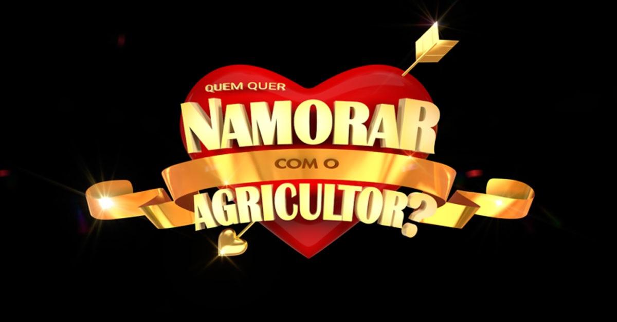 """SIC divulga data de estreia e o primeiro concorrente de """"Quem Quer Namorar com o Agricultor?"""""""