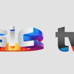 Audiências: 150 meses depois SIC destrona TVI