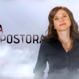 """""""A Impostora"""": Canal líder de audiências em França comprou novela da TVI"""
