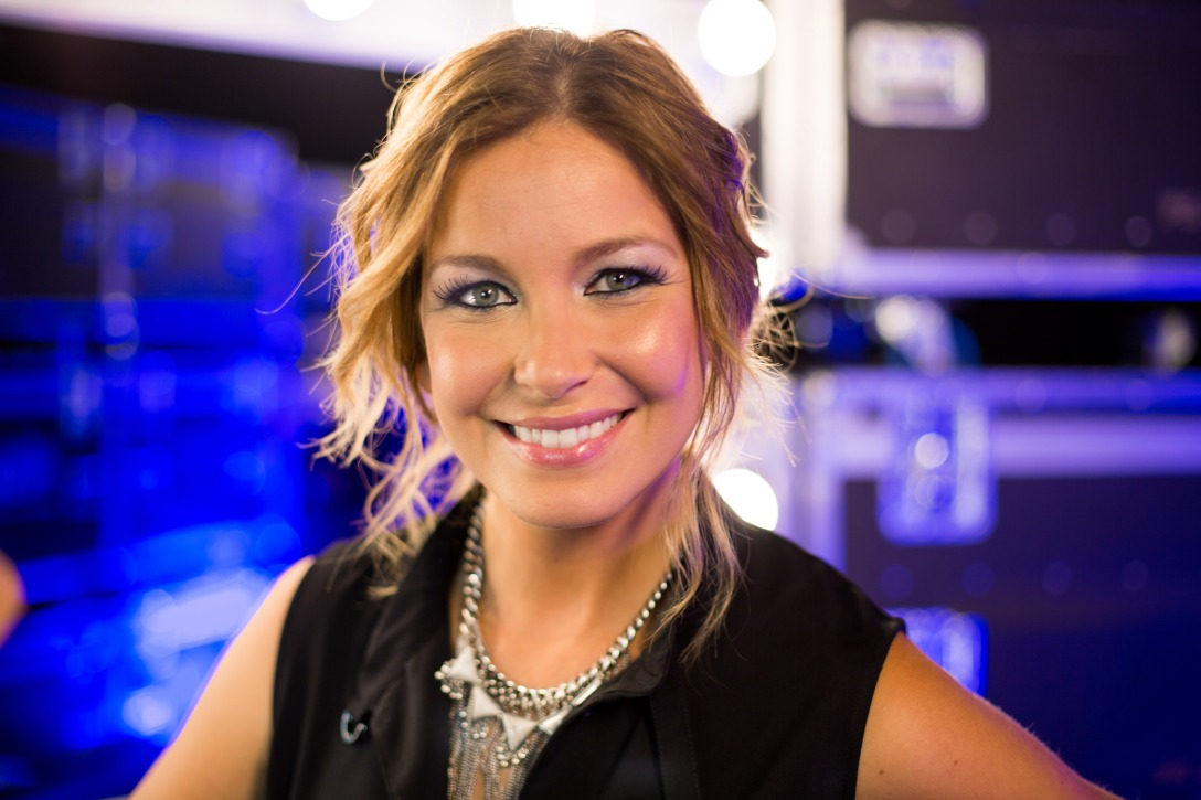 Vanessa-Oliveira.jpg