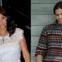 Mãe de Angélico Vieira coloca SIC e Hernâni Carvalho em tribunal!