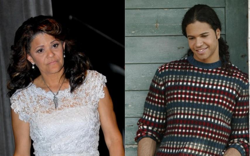 Mãe de Angélico Vieira coloca SIC e Hernâni Carvalho emtribunal!