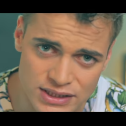 Got Talent Portugal-RTP: concorrente lança música | VEJAM O VÍDEO!!