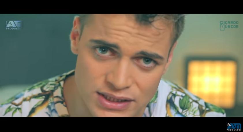 Got Talent Portugal-RTP: concorrente lança música | VEJAM OVÍDEO!!
