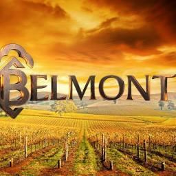 """""""Belmonte"""" está de volta à TVI e ocupará horário das 18h00"""
