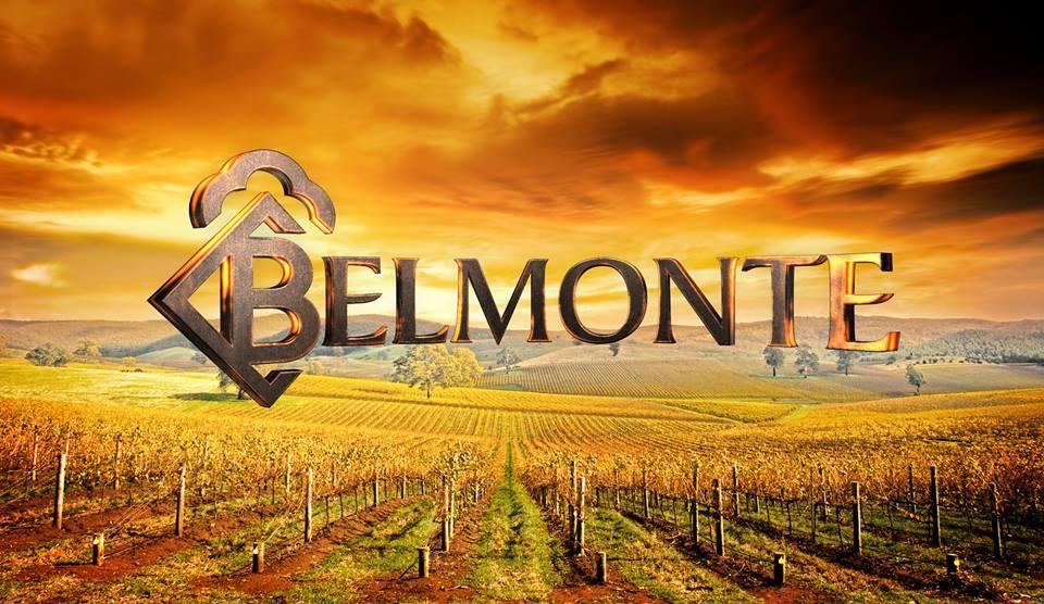 """""""Belmonte"""" está de volta à TVI e ocupará horário das18h00"""
