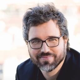 """Pedro Chagas Freitas: escritor está revoltado: """"Um nojo"""""""