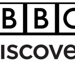 Discovery adquire conteúdos da BBC