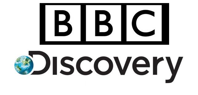 Discovery adquire conteúdos daBBC