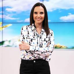 Iva Domingues deixa a TVI