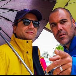 «Depois, Vai-se a Ver e Nada» – José Pedro Vasconcelos fala do seu novo programa