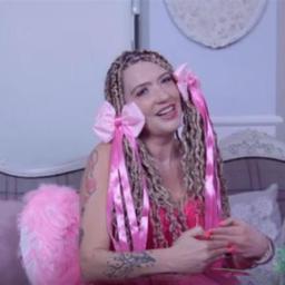 Maria Leal agora canta músicas para crianças | COM VÍDEO!