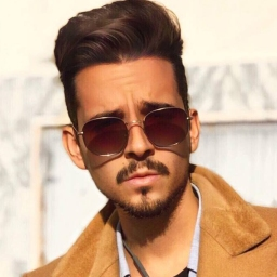 Pedro Madeira: cantor torna-se apresentador de TV