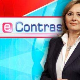 """""""Prós e Contras"""": após 2 semanas a subir audiências, programa perdeu espectadores esta segunda"""