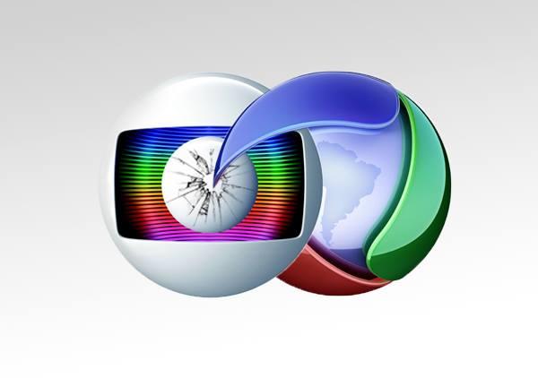 Record TV ´rouba´actor à TVGlobo