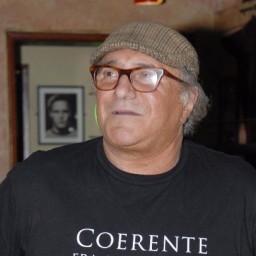 José Cid arrasa Madonna