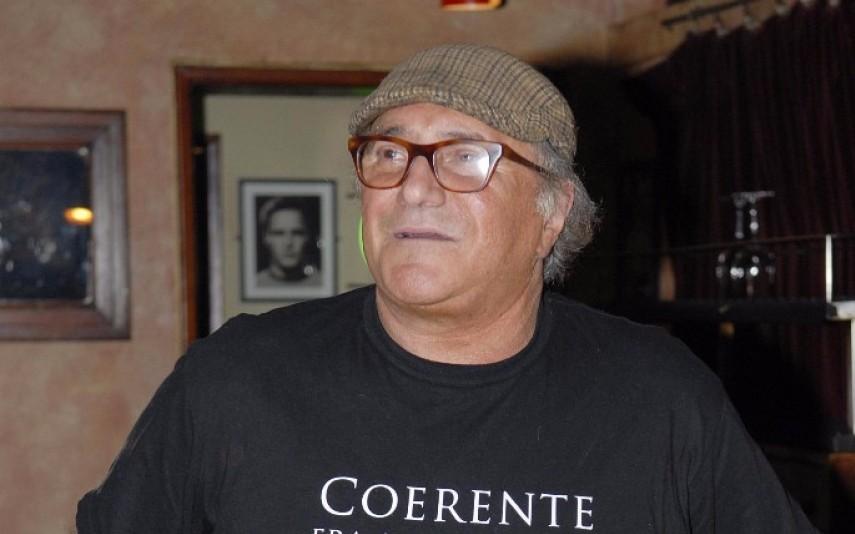 José Cid arrasaMadonna