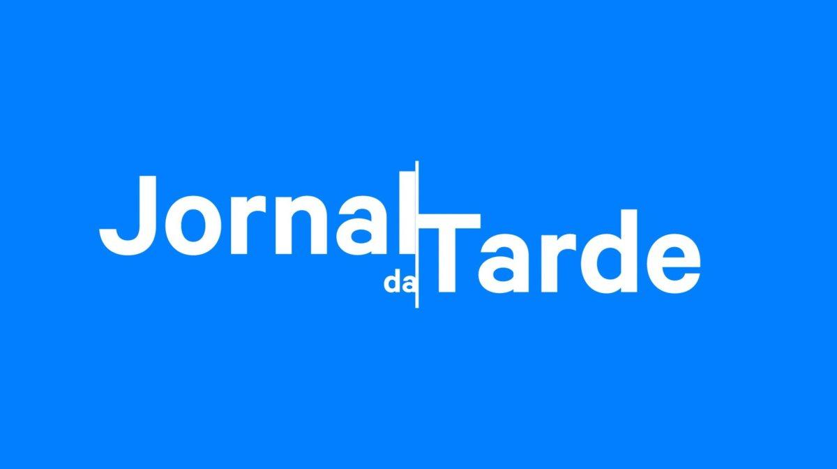 """Jornal da Tarde"" vence ""Jornal daUma"""