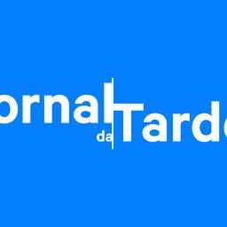 """""""Jornal da Tarde"""" vence """"Jornal da Uma"""""""