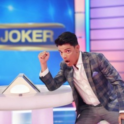 """""""Joker"""" da RTP vence telenovela """"A Prisioneira"""" da TVI"""