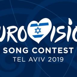 A RTP com programação especial para o Festival Eurovisão da Canção 2019