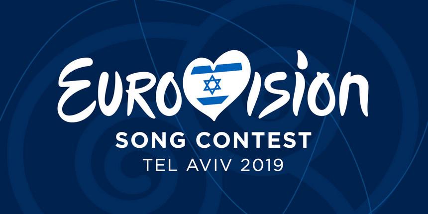A RTP com programação especial para o Festival Eurovisão da Canção2019