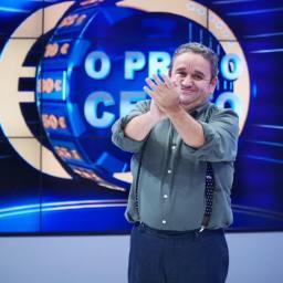 Fernando Mendes derrota Cristina Ferreira