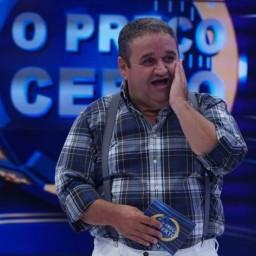 Cristina Ferreira perde pelo segundo dia consecutivo