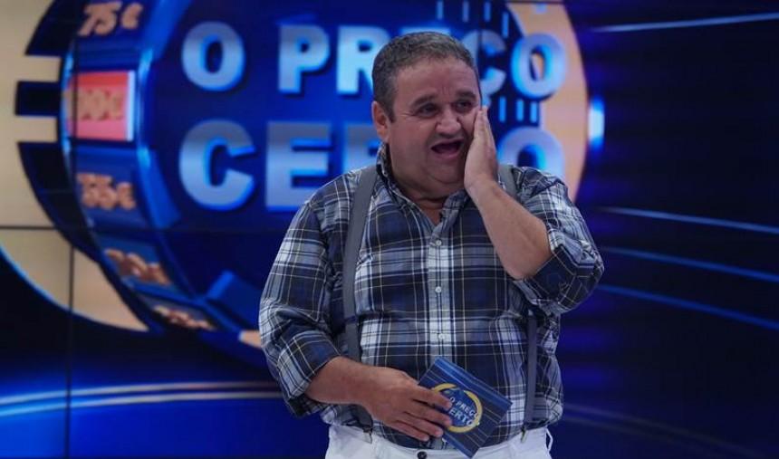 Cristina Ferreira perde pelo segundo diaconsecutivo