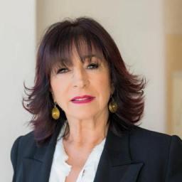 É noiva? Vai Casar? Escute os conselhos de Isabel Queiroz do Vale | COM VÍDEO!
