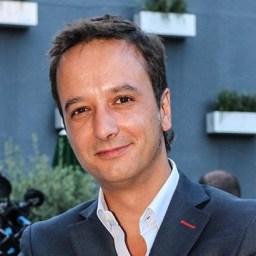 Telespectadores elogiam bastante novo programa de José Pedro Vasconcelos
