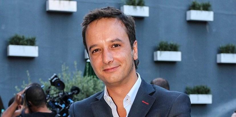 Telespectadores elogiam bastante novo programa de José PedroVasconcelos