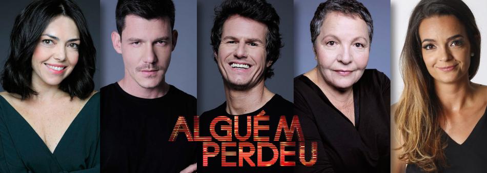 Telenovelas Portuguesas – VOX POP TV
