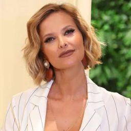 SIC: Cristina Ferreira trocada por telenovela brasileira