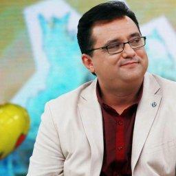 Última Hora: reviravolta com programa de Geraldo Luís