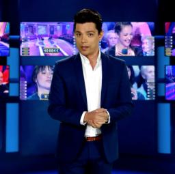 """Joker"" da RTP volta a vencer ""A Prisioneira"" da TVI"