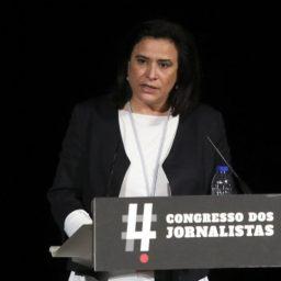 Informação da RTP é aquela em que os portugueses mais confiam