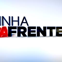 """""""Linha da Frente"""" foi ontem o programa mais visto da RTP"""