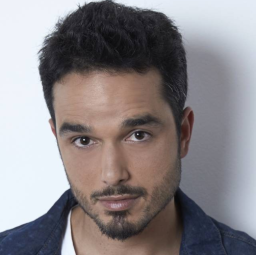 DRAMA: actor Léo Rosa pede dinheiro na internet para poder pagar tratamento de cancro