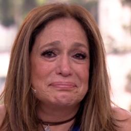 Drama: actriz Susana Vieira trancada em casa por causa de cancro sem cura