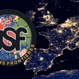 Jogos Sem Fronteiras: a RTP Memória abriu a época dos jogos mais divertidos da televisão!