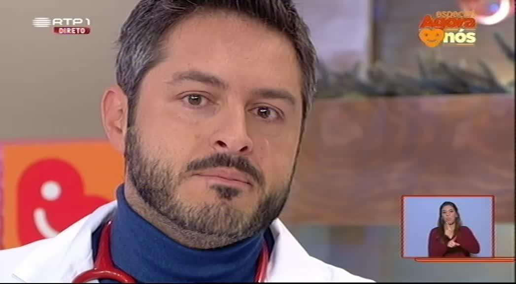 Dr João Ramos afastado daRTP
